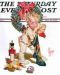 The Saturday Evening Post #26 (December 24, 1938)