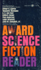 Award Science Fiction Reader