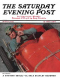 The Saturday Evening Post #48 (May 29, 1937)