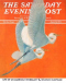 The Saturday Evening Post #51 (June 19, 1937)