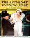 The Saturday Evening Post #52 (June 26, 1937)