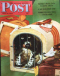 The Saturday Evening Post #3 (July 15, 1944)
