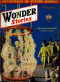 Wonder Stories, April 1933