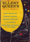 Ellery Queen's Mystery Magazine, January 1960 (Volume 35, No. 1. Whole No. 194)