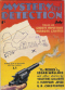 Mystery and Detection, July 1935 (Volume 1, #6)
