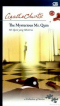 The Mysterious Mr. Quin – Mr. Quin yang Misterius