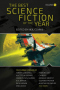 The Best Science Fiction of the Year, Volume 5