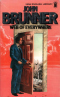 Web of Everywhere