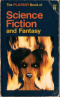 Playboy Book of Science Fiction and Fantasy