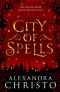 City of Spells