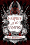 Empire of the Vampire