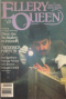 Ellery Queen's Mystery Magazine, January 1984