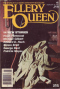Ellery Queen's Mystery Magazine, February 24, 1982