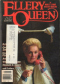 Ellery Queen's Mystery Magazine, May 1985
