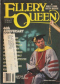 Ellery Queen's Mystery Magazine, March 1987