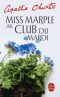 Miss Marple au Club du Mardi