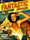 Fantastic Novels Magazine July 1949