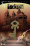 Locke & Key: Hell & Gone #0