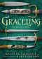 Graceling: The Graphic Novel