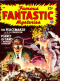 Famous Fantastic Mysteries February 1948