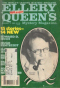 Ellery Queen's Mystery Magazine, January 1, 1981