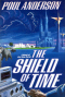 The Shield of Time