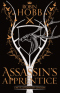 Assassin's Apprentice. The Illustrated Edition