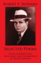 Robert E. Howard: Selected Poems