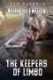 The Keepers of Limbo