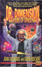 Dr. Dimension: Masters of Spacetime