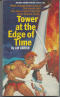 Tower at the Edge of Time