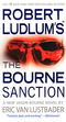 The Bourne Sanction