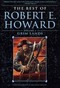 Grim Lands: The Best of Robert E. Howard Volume 2