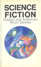 Science Fiction. English and American Short Stories