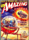 Amazing Stories, March 1939