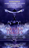Graven Images: Fifteen Tales of Magic and Myth