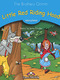 Little Red Riding Hood: Stage 1. Pupil's Book (+ CD-ROM)