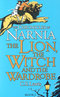 The Chronicles of Narnia. The Lion, the Witch and the Wardrobe