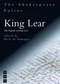 The Shakespeare Folios. King Lear