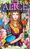 Alice in Fairyland: Children's Wonderland Fairy Tale