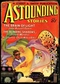 Astounding Stories, May 1934
