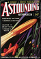 Astounding Stories, June 1934