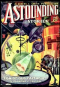 Astounding Stories, July 1935