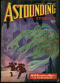 Astounding Stories, February 1936