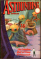 Astounding Stories, June 1936