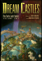 Dream Castles: The Early Jack Vance, Volume Two: 2