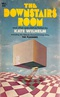 The Downstairs Room and Other Speculative Fiction