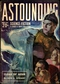 Astounding Science-Fiction, March 1939