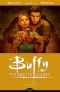 Buffy the Vampire Slayer Season Eight. Vol 7: Twilight