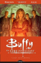 Buffy the Vampire Slayer Season Eight. Vol 8: Last Gleaming